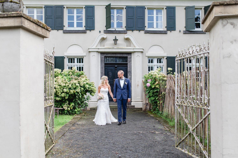 Daniel Undorf Hochzeitsfotograf Gut Hohenholz 36 von 56