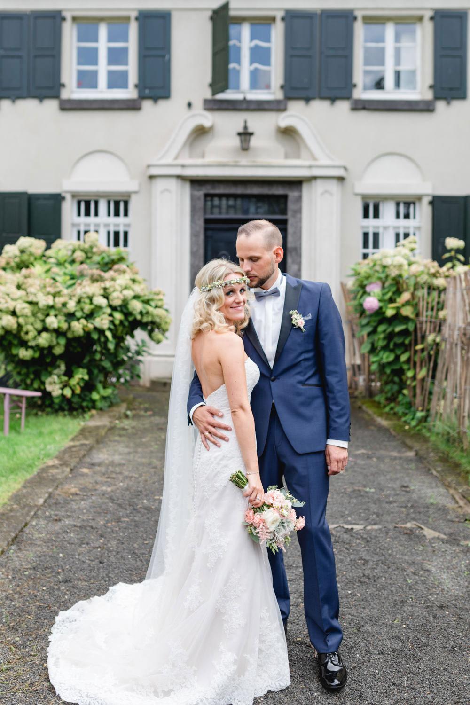 Daniel Undorf Hochzeitsfotograf Gut Hohenholz 37 von 56