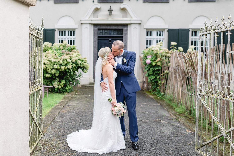 Daniel Undorf Hochzeitsfotograf Gut Hohenholz 38 von 56