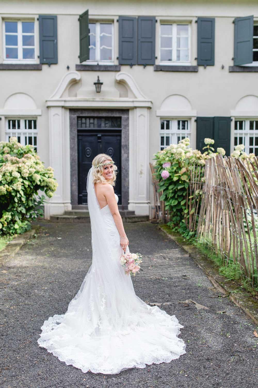 Daniel Undorf Hochzeitsfotograf Gut Hohenholz 39 von 56