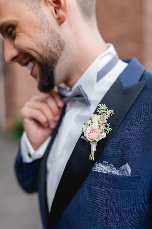 Daniel Undorf Hochzeitsfotograf Gut Hohenholz 4 von 56