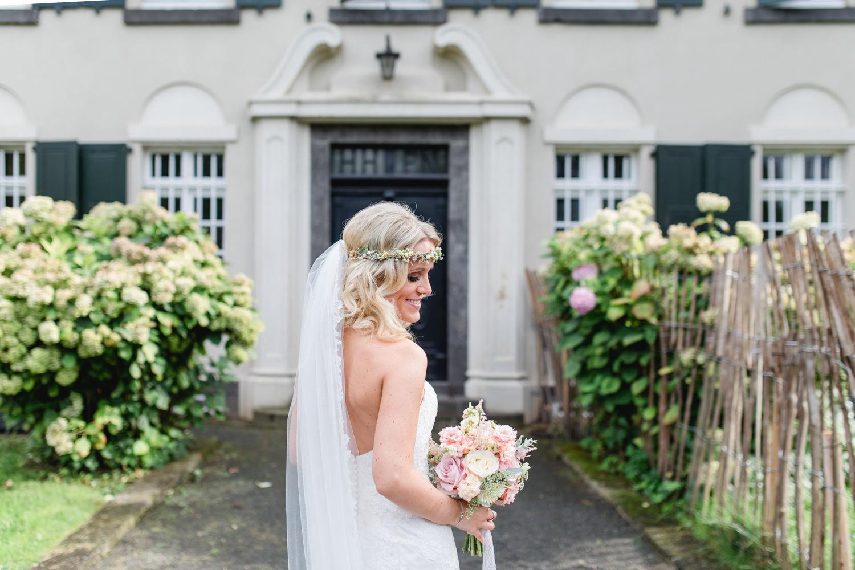 Daniel Undorf Hochzeitsfotograf Gut Hohenholz 40 von 56