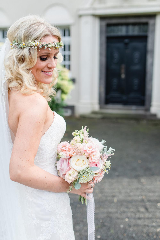 Daniel Undorf Hochzeitsfotograf Gut Hohenholz 41 von 56