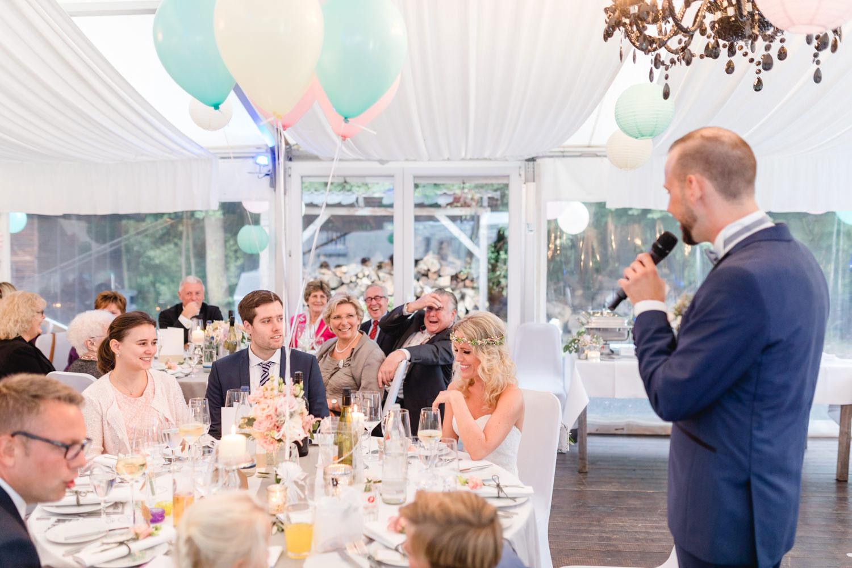 Daniel Undorf Hochzeitsfotograf Gut Hohenholz 43 von 56