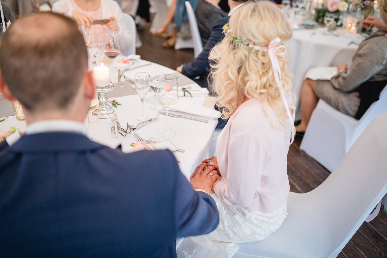 Daniel Undorf Hochzeitsfotograf Gut Hohenholz 45 von 56