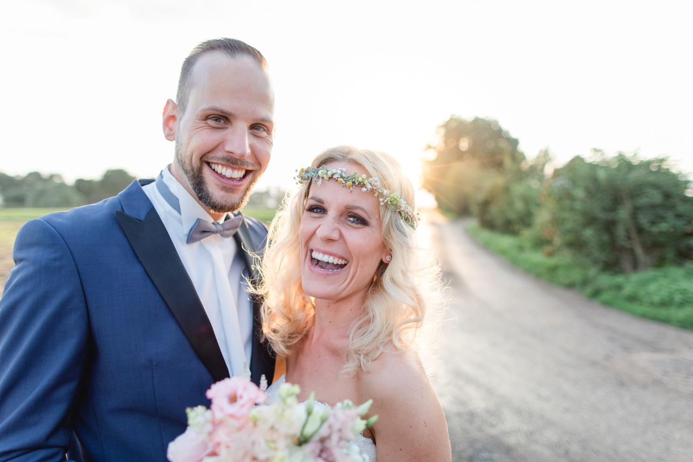 Daniel Undorf Hochzeitsfotograf Gut Hohenholz 48 von 56