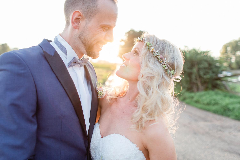 Daniel Undorf Hochzeitsfotograf Gut Hohenholz 49 von 56