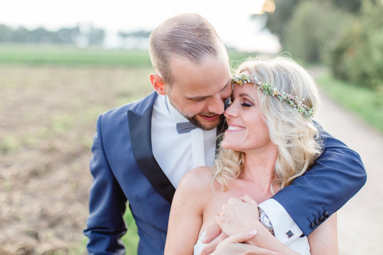 Daniel Undorf Hochzeitsfotograf Gut Hohenholz 50 von 56