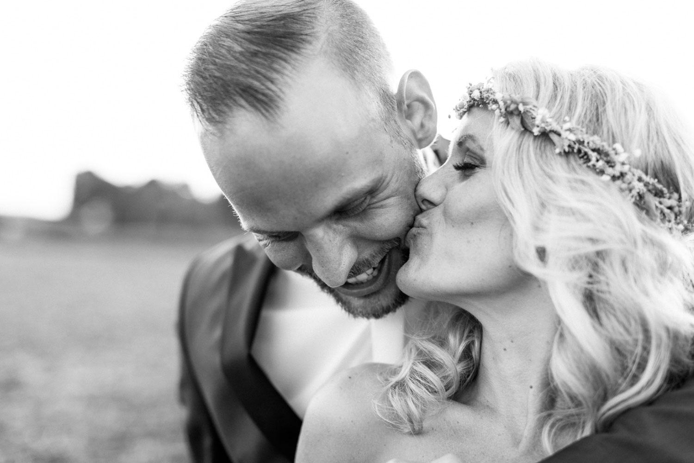 Daniel Undorf Hochzeitsfotograf Gut Hohenholz 51 von 56