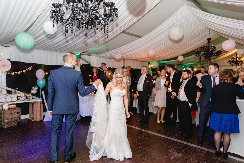 Daniel Undorf Hochzeitsfotograf Gut Hohenholz 53 von 56