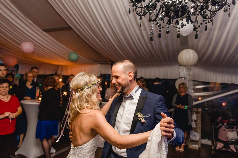 Daniel Undorf Hochzeitsfotograf Gut Hohenholz 54 von 56