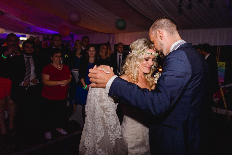 Daniel Undorf Hochzeitsfotograf Gut Hohenholz 55 von 56