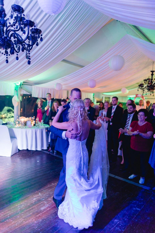 Daniel Undorf Hochzeitsfotograf Gut Hohenholz 56 von 56