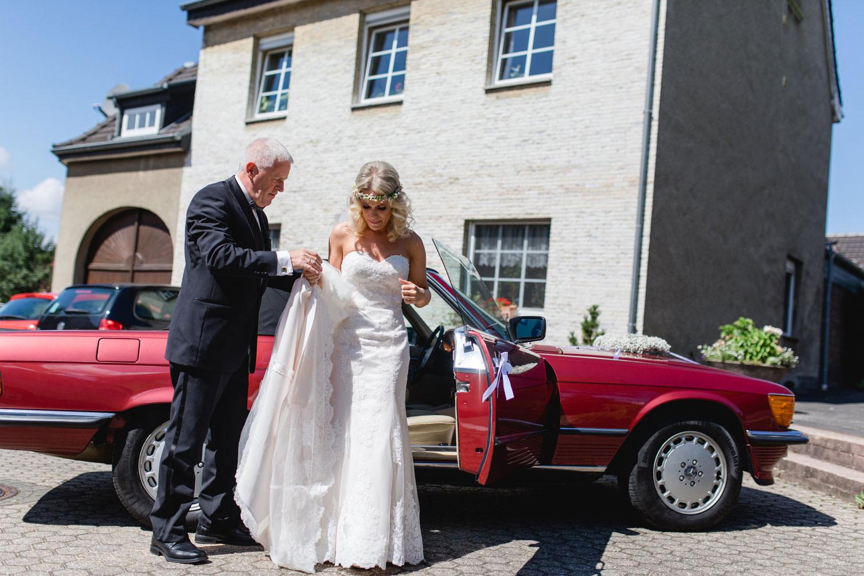 Daniel Undorf Hochzeitsfotograf Gut Hohenholz 9 von 56