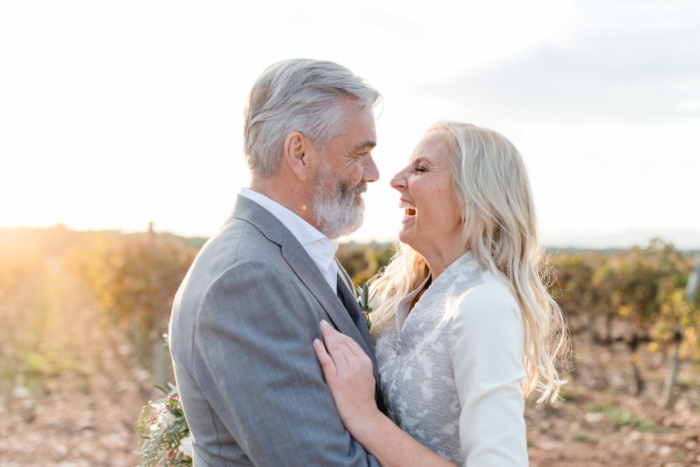 Titelbild Undorf Fotografie Hochzeitsfotograf 0009