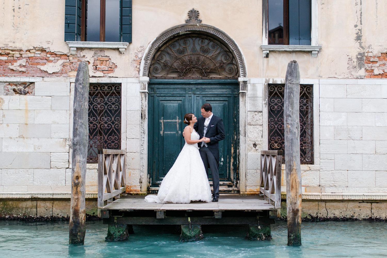 Undorf Fotografie Hochzeitsfotograf 0003