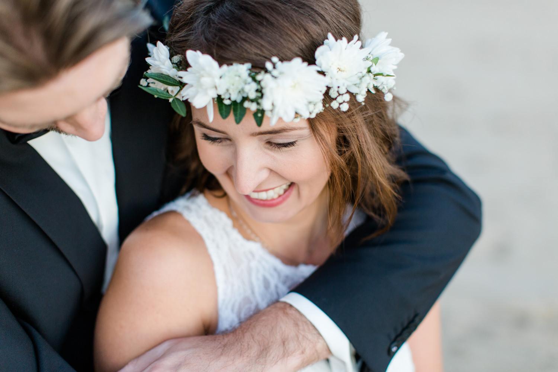 Undorf Fotografie Hochzeitsfotograf 0004