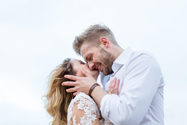 Undorf Fotografie Hochzeitsfotograf 0005