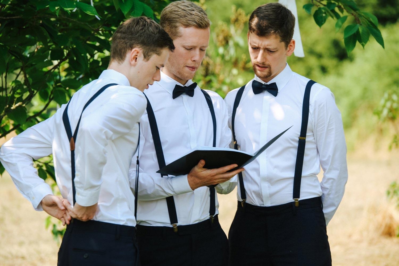 Hochzeitsfotografie schnappschuetzen 10