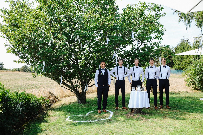 Hochzeitsfotografie schnappschuetzen 11