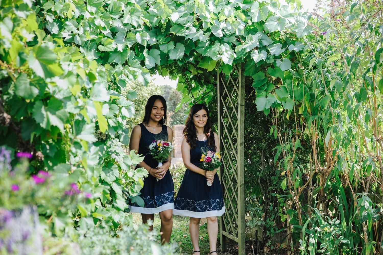 Hochzeitsfotografie schnappschuetzen 12