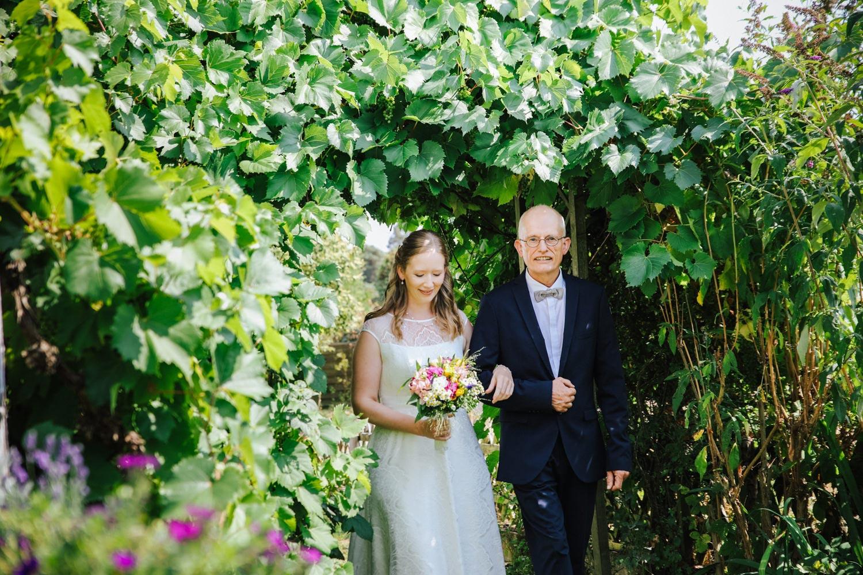 Hochzeitsfotografie schnappschuetzen 13