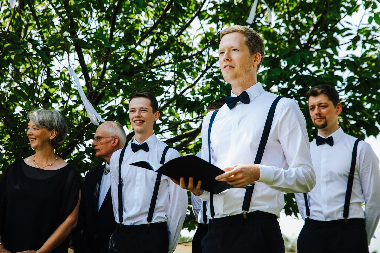 Hochzeitsfotografie schnappschuetzen 15