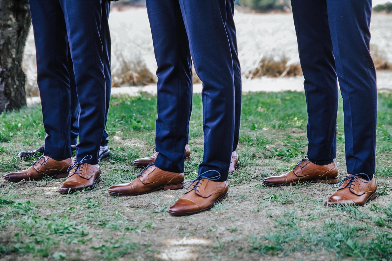 Hochzeitsfotografie schnappschuetzen 17