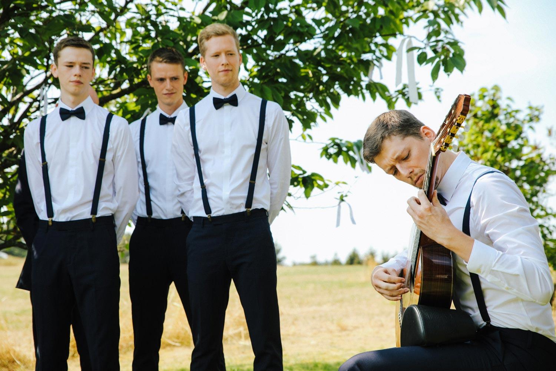 Hochzeitsfotografie schnappschuetzen 18