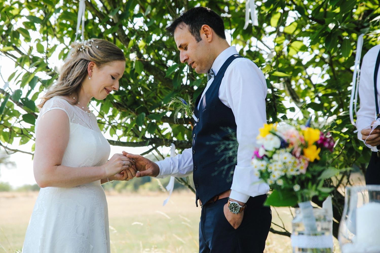 Hochzeitsfotografie schnappschuetzen 19