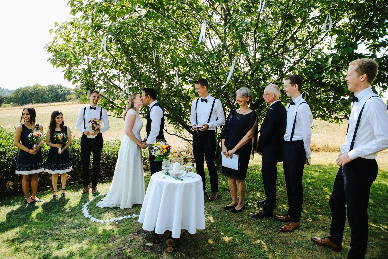 Hochzeitsfotografie schnappschuetzen 20