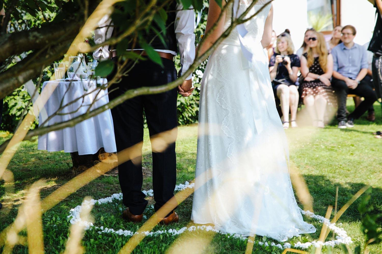 Hochzeitsfotografie schnappschuetzen 21
