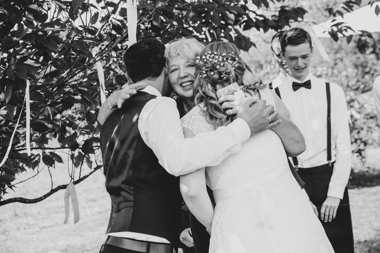 Hochzeitsfotografie schnappschuetzen 22