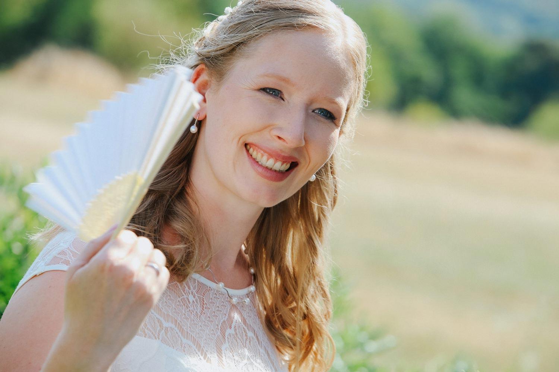 Hochzeitsfotografie schnappschuetzen 23