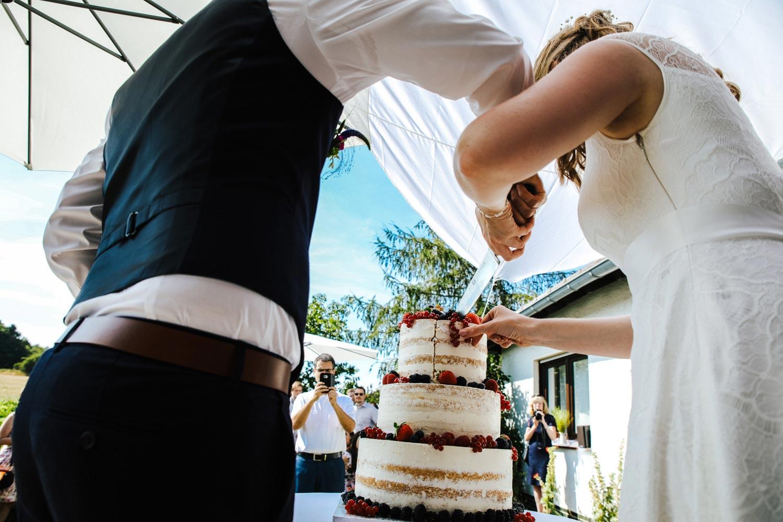 Hochzeitsfotografie schnappschuetzen 25