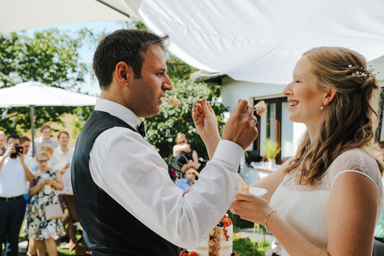 Hochzeitsfotografie schnappschuetzen 26
