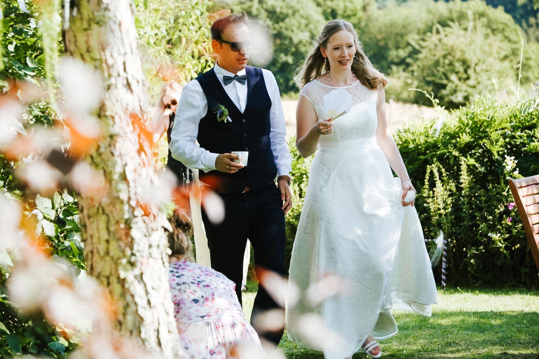 Hochzeitsfotografie schnappschuetzen 28