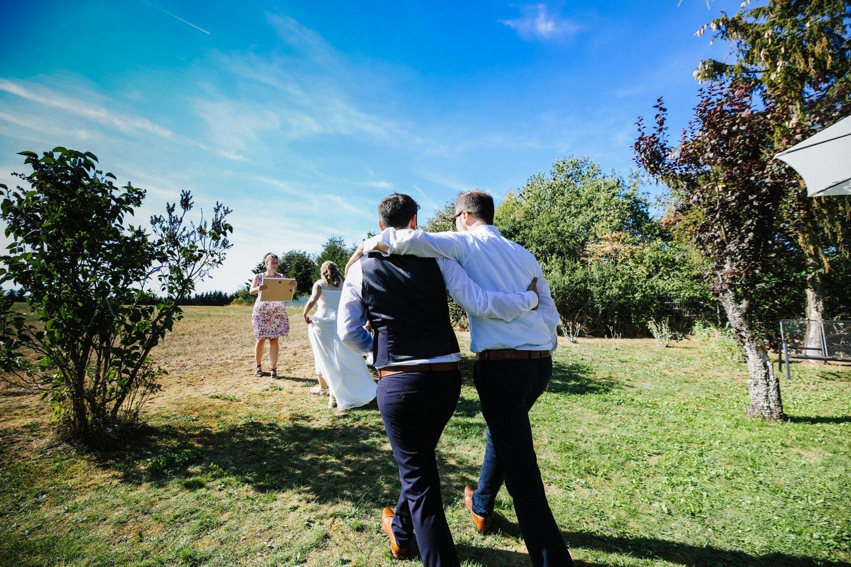 Hochzeitsfotografie schnappschuetzen 29