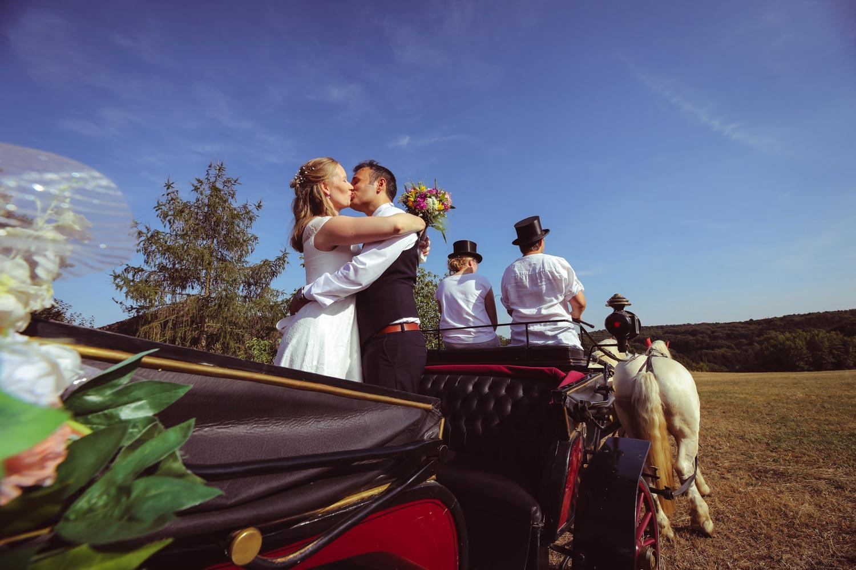Hochzeitsfotografie schnappschuetzen 31