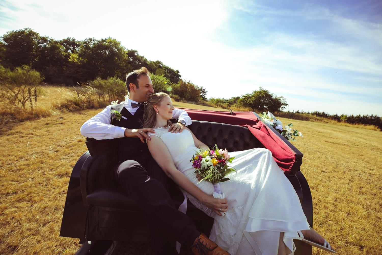 Hochzeitsfotografie schnappschuetzen 33