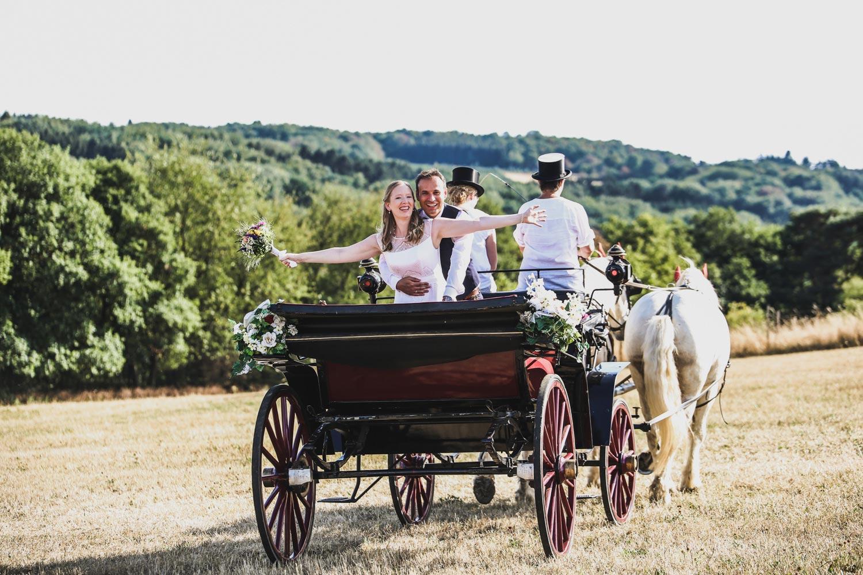 Hochzeitsfotografie schnappschuetzen 34