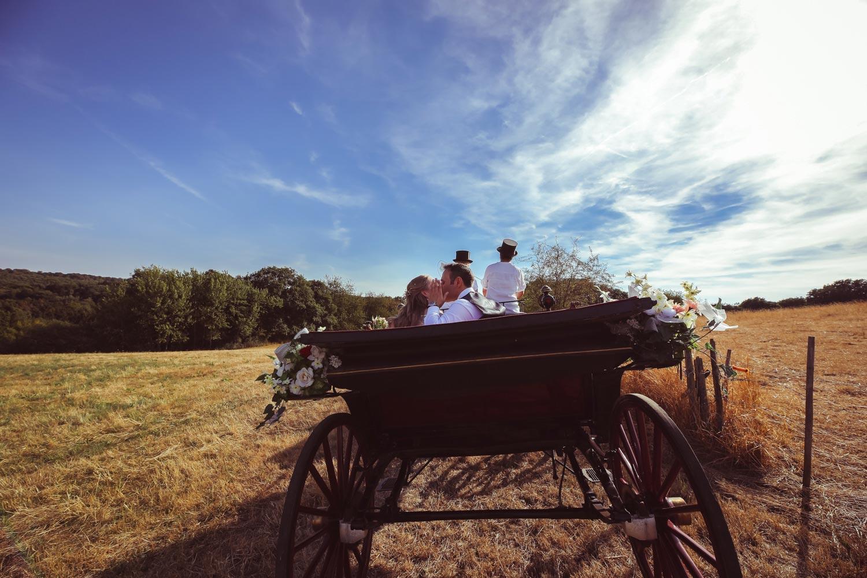 Hochzeitsfotografie schnappschuetzen 36