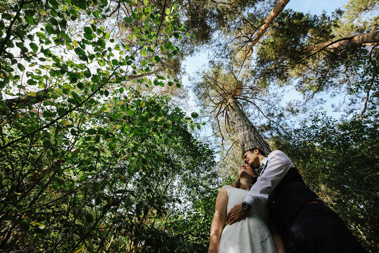 Hochzeitsfotografie schnappschuetzen 38
