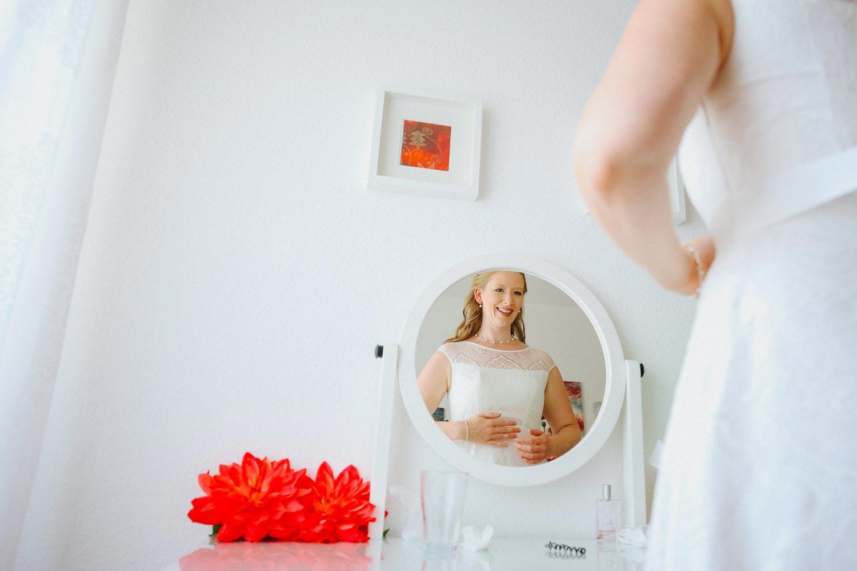 Hochzeitsfotografie schnappschuetzen 4