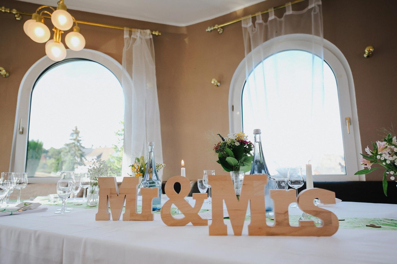 Hochzeitsfotografie schnappschuetzen 45