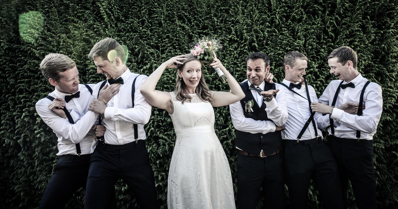 Hochzeitsfotografie schnappschuetzen 46