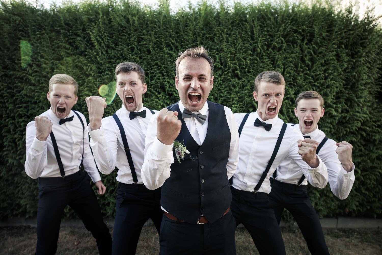 Hochzeitsfotografie schnappschuetzen 47