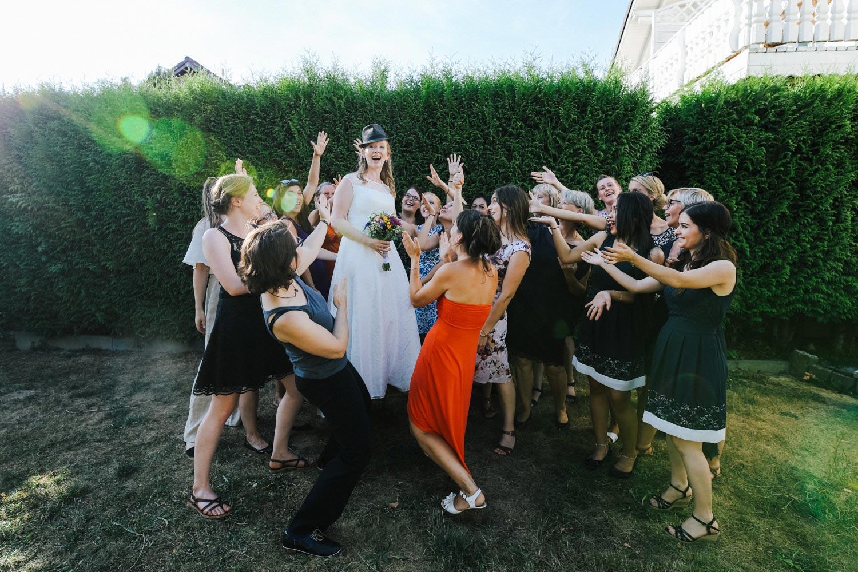 Hochzeitsfotografie schnappschuetzen 48