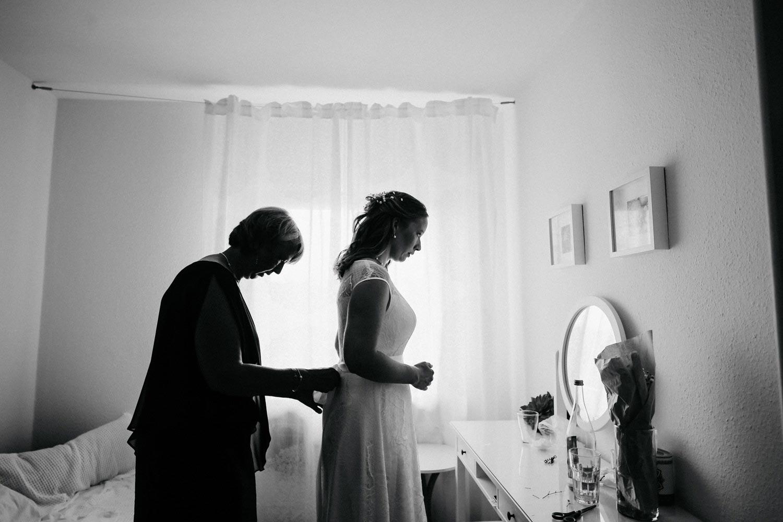 Hochzeitsfotografie schnappschuetzen 5