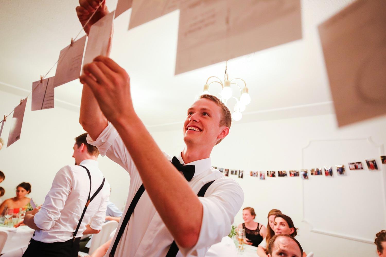 Hochzeitsfotografie schnappschuetzen 52